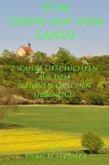 Vom Leben auf dem Lande (eBook, ePUB)
