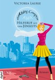 Hilferuf aus dem Jenseits / Abby Cooper Bd.3 (eBook, ePUB)