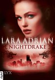 Nightdrake (eBook, ePUB)