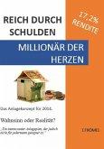 REICH DURCH SCHULDEN (eBook, ePUB)