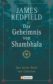 Das Geheimnis von Shambhala (eBook, ePUB)