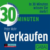 30 Minuten Verkaufen (MP3-Download)