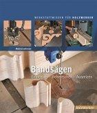 Bandsägen (eBook, PDF)