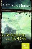 Die Masken des Todes (eBook, ePUB)