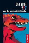 Die drei ??? und der unheimliche Drache / Die drei Fragezeichen Bd.9 (eBook, ePUB)