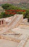 Griechische Mythologie für Anfänger