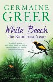White Beech (eBook, ePUB)