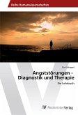 Angststörungen - Diagnostik und Therapie