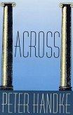 Across (eBook, ePUB)