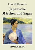 Japanische Märchen und Sagen