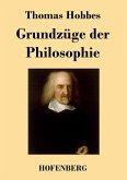 Grundzüge der Philosophie