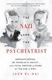 The Nazi and the Psychiatrist