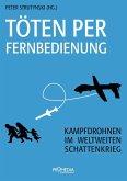 Töten per Fernbedienung (eBook, ePUB)