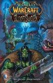 World of Warcraft: Bloodsworn HC