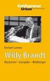 Willy Brandt (eBook, PDF)