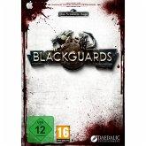 Blackguards Das Schwarze Auge (Download für Mac)