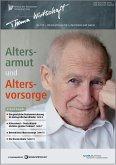 Altersarmut und Altersvorsorge (eBook, PDF)