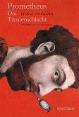 Prometheus. Die Titanenschlacht (eBook, ePUB)