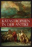 Katastrophen in der Antike (eBook, PDF)