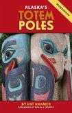 Alaska's Totem Poles (eBook, ePUB)