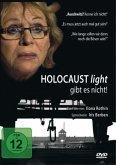 Holocaust light - gibt es nicht!, 1 DVD