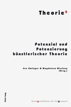 Theorie²