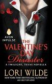 The Valentine's Day Disaster (eBook, ePUB)