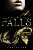 Arcadia Falls (eBook, ePUB)