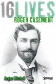 Roger Casement (eBook, ePUB)
