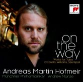 On The Way-Works For Tuba By Duda,Williams,Sze