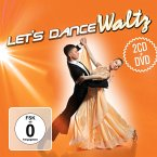 Waltz-Let'S Dance.2cd & Dvd
