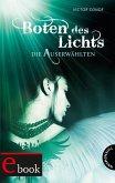 Boten des Lichts (eBook, ePUB)