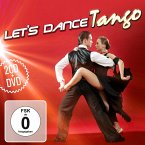 Tango-Let'S Dance.2cd & Dvd