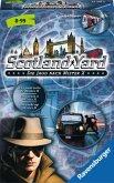 Scotland Yard (Mitbringspiel)