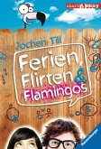 Ferien, Flirten & Flamingos (eBook, ePUB)