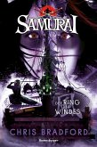 Der Ring des Windes / Samurai Bd.7 (eBook, ePUB)