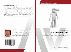 CAM im Unterricht