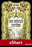 Von Träumen entführt / Revenant Trilogie (eBook, ePUB)