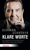Klare Worte (eBook, ePUB)