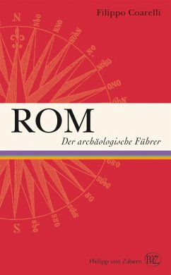 Rom (eBook, ePUB) - Coarelli, Filippo