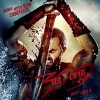 300: Rise Of An Empire/Ost