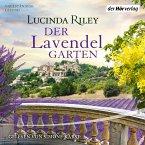 Der Lavendelgarten (MP3-Download)