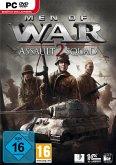 Men Of War: Assault Squad 2 (PC)