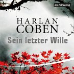 Sein letzter Wille / Myron Bolitar Bd.10 (MP3-Download)