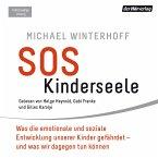 SOS Kinderseele (MP3-Download)