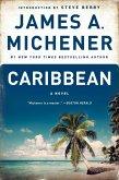 Caribbean (eBook, ePUB)