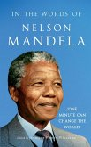 In the Words of Nelson Mandela (eBook, ePUB)