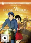 Der Mohnblumenberg Special Edition