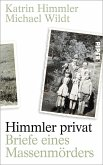 Himmler privat (eBook, ePUB)
