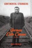 Continental Strangers (eBook, ePUB)